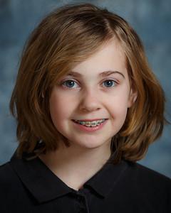 Brittany Shepstone