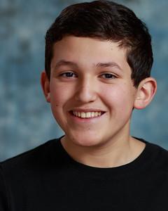 Anthony Zuniga