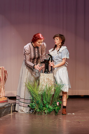 Miracle Worker Oct2013