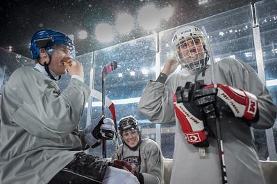FirstHockey-33