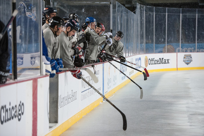 FirstHockey-9