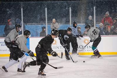 FirstHockey-29