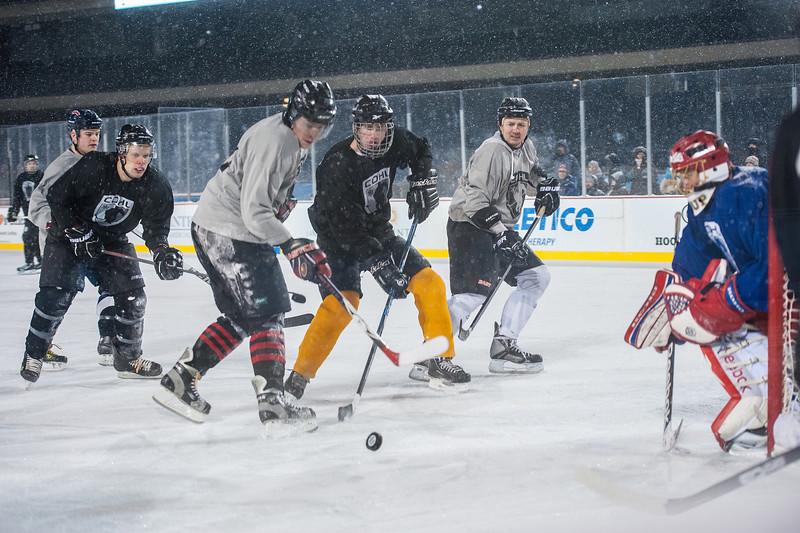 FirstHockey-37