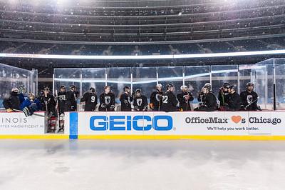 FirstHockey-8