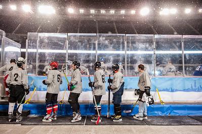 FirstHockey-7