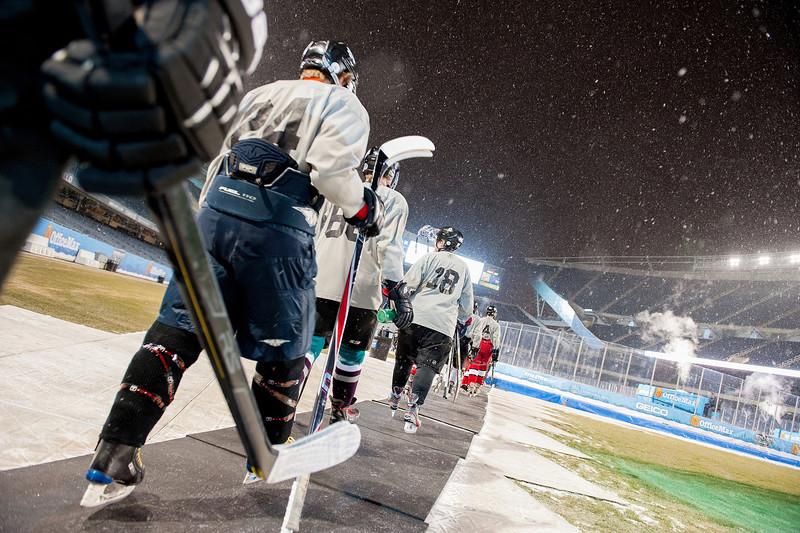 FirstHockey-6