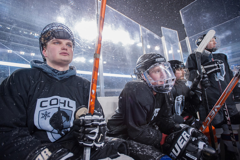 FirstHockey-30