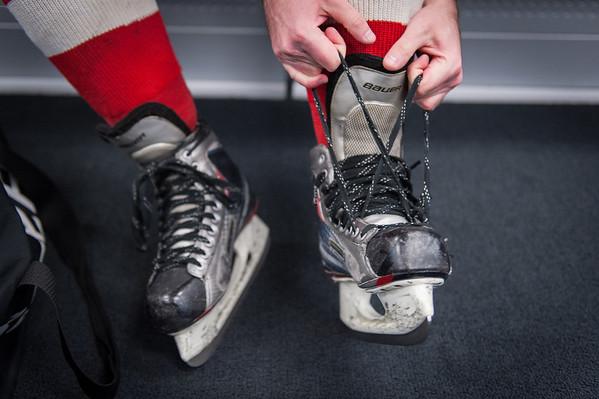 FirstHockey-1