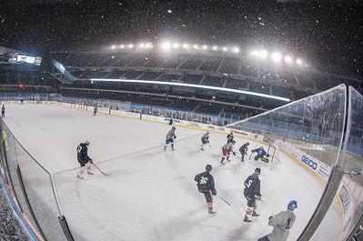 FirstHockey-19
