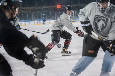 FirstHockey-35