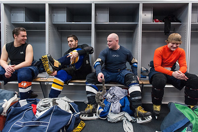 FirstHockey-3