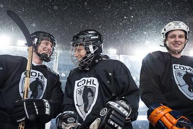 FirstHockey-48