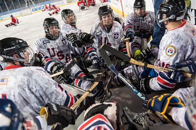 MeganBearder_USAWARRIOR_hockey_05