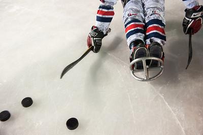 MeganBearder_USAWARRIOR_hockey_02