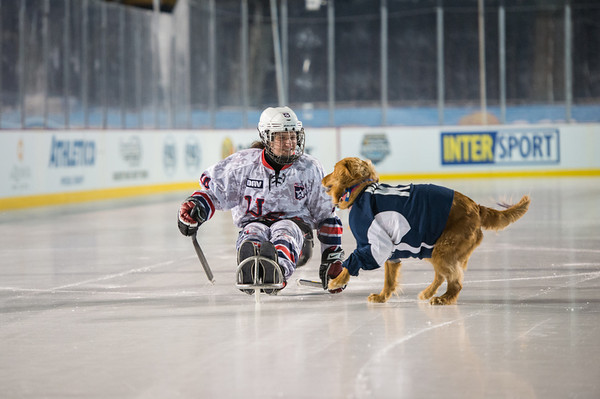 MeganBearder_USAWARRIOR_hockey_03