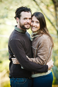 Chris and Jenna-8443