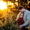 MUNSON FAMILY-SARAH JANE SANDERS WEBB c2017-94