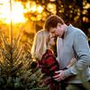 MUNSON FAMILY-SARAH JANE SANDERS WEBB c2017-91