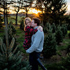 MUNSON FAMILY-SARAH JANE SANDERS WEBB c2017-102