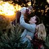 MUNSON FAMILY-SARAH JANE SANDERS WEBB c2017-105