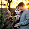 MUNSON FAMILY-SARAH JANE SANDERS WEBB c2017-103