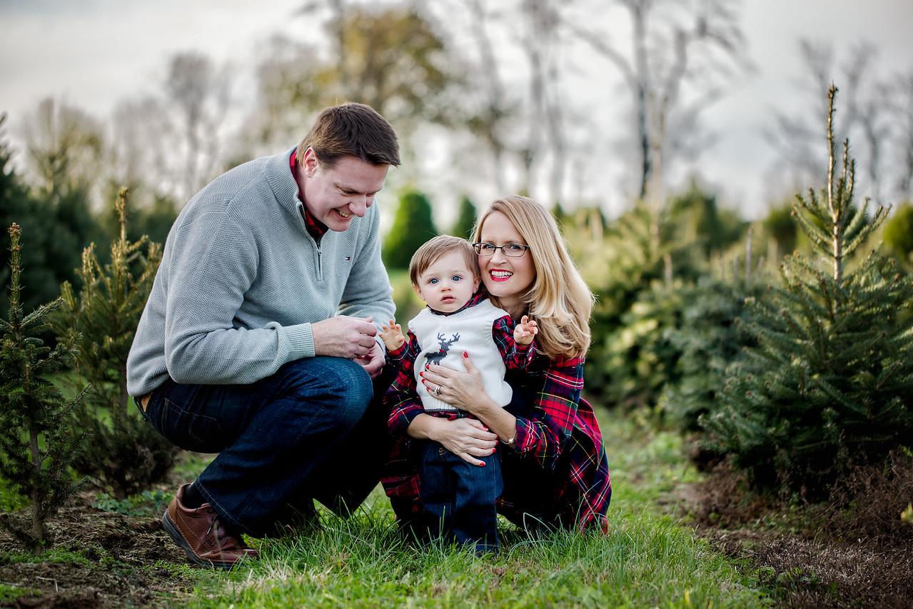 MUNSON FAMILY-SARAH JANE SANDERS WEBB c2017-29