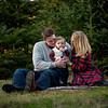 MUNSON FAMILY-SARAH JANE SANDERS WEBB c2017-90