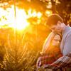 MUNSON FAMILY-SARAH JANE SANDERS WEBB c2017-101