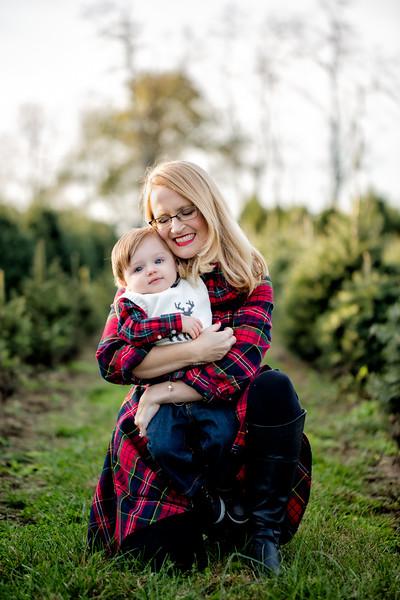 MUNSON FAMILY-SARAH JANE SANDERS WEBB c2017-26