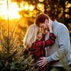 MUNSON FAMILY-SARAH JANE SANDERS WEBB c2017-92
