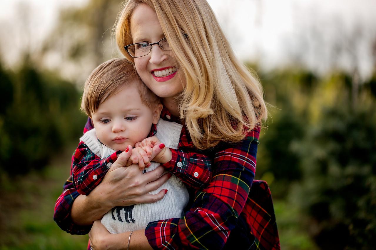 MUNSON FAMILY-SARAH JANE SANDERS WEBB c2017-17