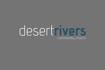 Desert Rivers