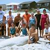Keeney Beach Reunion, Gulf Shores