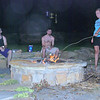 Keeney Lake Martin Reunion