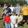 Keeney Turkey Bowl