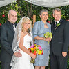 Henderson Wedding