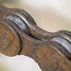January Alternate - Bicycle Chain