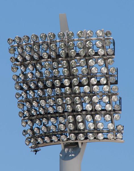 Light Array