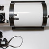 Bintel (GSO) 200mm f/4 Newtonian Reflector