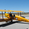 Geoff 50 - Tiger Moth Flight