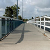 Riverton Bridge Walkway