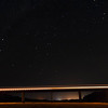 9-Mile Bridge over Gascoyne River Carnarvon