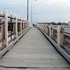 Canning Bridge Walkway
