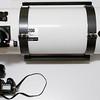 Bintel (GSO) 200mm f/4 Newtonian Reflector - 17/10/2013 (Processed image)