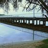 Day 1 - Riverton Bridge