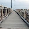 Day 9 - Canning Bridge Walkway