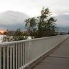 Day 10 - Stirling Bridge Walkway