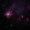 C103 NGC2070 30 Doradus Tarantula Nebula