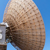 Satellite Transceiver - 20/9/2014
