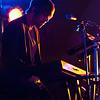Joe McCann - The Wrecking<br /> <br /> June 30, 2009.  Cornerstone Festival.